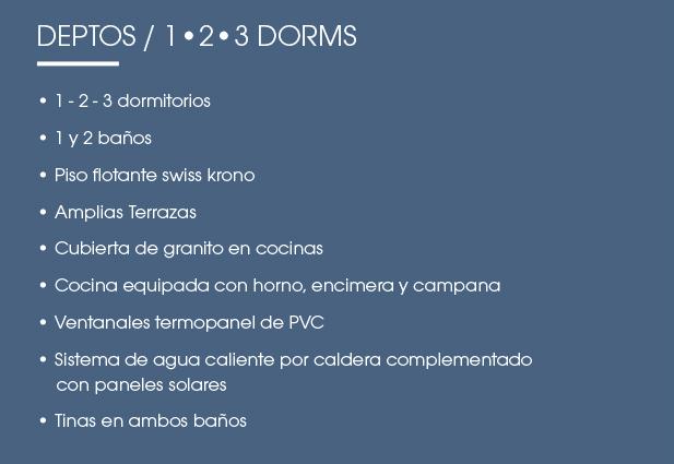 Caract_Terrazas_Deptos_